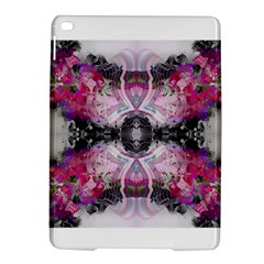 Tablet Cases Nature Forces Abstract Apple iPad Air 2 Hardshell Case