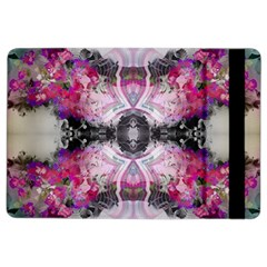 Tablet Cases Nature Forces Abstract Apple iPad Air 2 Flip Case