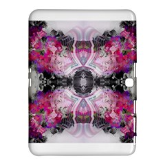 Tablet Cases Nature Forces Abstract Samsung Galaxy Tab 4 (10.1 ) Hardshell Case