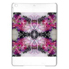Natureforces Abstract Ipad Air Hardshell Cases