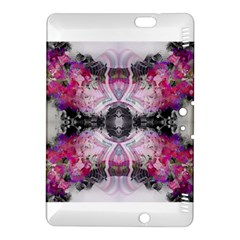 Natureforces Abstract Kindle Fire Hdx 8 9  Hardshell Case