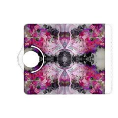 Natureforces Abstract Kindle Fire Hd (2013) Flip 360 Case