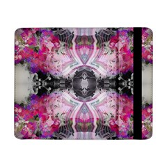 Natureforces Abstract Samsung Galaxy Tab Pro 8 4  Flip Case