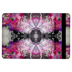 Natureforces Abstract iPad Air Flip