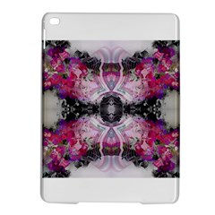 Natureforces Abstract Ipad Air 2 Hardshell Cases