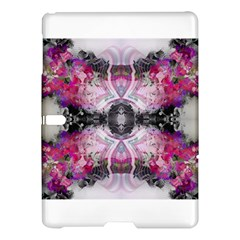 Natureforces Abstract Samsung Galaxy Tab S (10 5 ) Hardshell Case