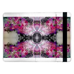 Natureforces Abstract Samsung Galaxy Tab Pro 12.2  Flip Case