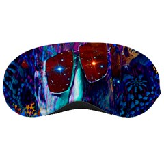 Voyage Of Discovery Sleeping Masks