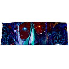 Voyage Of Discovery Body Pillow Cases (dakimakura)
