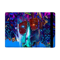 Voyage Of Discovery Ipad Mini 2 Flip Cases