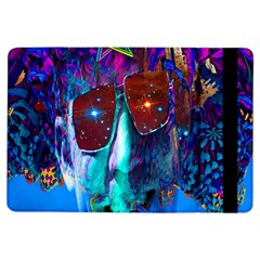 Voyage Of Discovery Ipad Air Flip