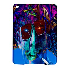 Voyage Of Discovery iPad Air 2 Hardshell Cases