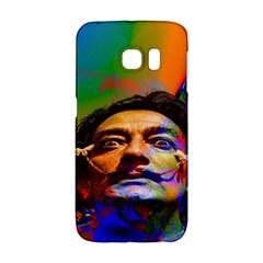Dream Of Salvador Dali Galaxy S6 Edge