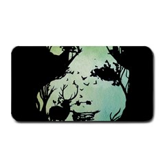 Spirit Of Woods Medium Bar Mats
