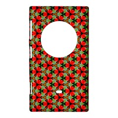 Lovely Trendy Pattern Background Pattern Nokia Lumia 1020