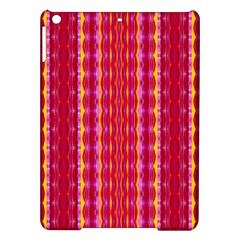 Cute Pretty Elegant Pattern Ipad Air Hardshell Cases