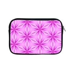 Cute Pretty Elegant Pattern Apple Ipad Mini Zipper Cases