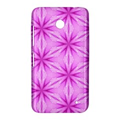 Cute Pretty Elegant Pattern Nokia Lumia 630