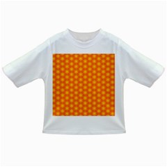 Cute Pretty Elegant Pattern Infant/Toddler T-Shirts