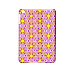 Cute Pretty Elegant Pattern Ipad Mini 2 Hardshell Cases