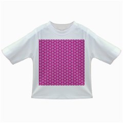 Cute Pretty Elegant Pattern Infant/toddler T Shirts