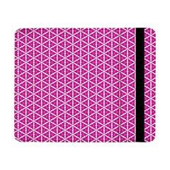 Cute Pretty Elegant Pattern Samsung Galaxy Tab Pro 8 4  Flip Case