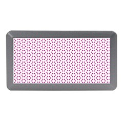 Cute Pretty Elegant Pattern Memory Card Reader (Mini)