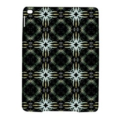 Faux Animal Print Pattern iPad Air 2 Hardshell Cases
