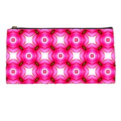 Cute Pretty Elegant Pattern Pencil Cases