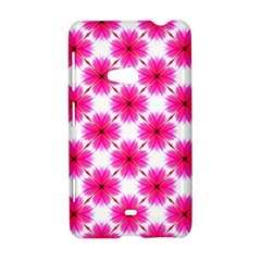 Cute Pretty Elegant Pattern Nokia Lumia 625