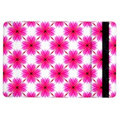 Cute Pretty Elegant Pattern Ipad Air 2 Flip