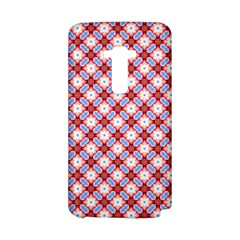 Cute Pretty Elegant Pattern LG G Flex