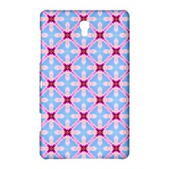 Cute Pretty Elegant Pattern Samsung Galaxy Tab S (8.4 ) Hardshell Case