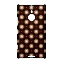 Cute Pretty Elegant Pattern Nokia Lumia 1520