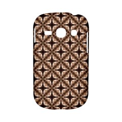 Cute Pretty Elegant Pattern Samsung Galaxy S6810 Hardshell Case