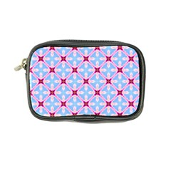Cute Pretty Elegant Pattern Coin Purse