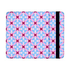 Cute Pretty Elegant Pattern Samsung Galaxy Tab Pro 8.4  Flip Case
