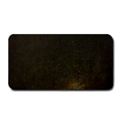 Urban Grunge Medium Bar Mats
