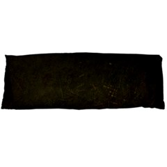 Urban Grunge Body Pillow Cases Dakimakura (Two Sides)