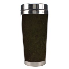 Urban Grunge Stainless Steel Travel Tumblers