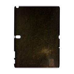 Urban Grunge Samsung Galaxy Note 10 1 (p600) Hardshell Case
