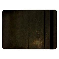 Urban Grunge Samsung Galaxy Tab Pro 12 2  Flip Case