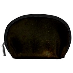Urban Grunge Accessory Pouches (large)