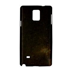 Urban Grunge Samsung Galaxy Note 4 Hardshell Case