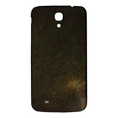 Urban Grunge Samsung Galaxy Mega I9200 Hardshell Back Case