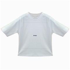 Comic Book KA-POW! Infant/Toddler T-Shirts