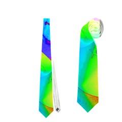 Brainstorm Neckties (One Side)