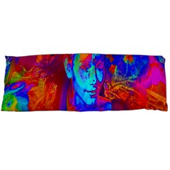 Brainstorm Body Pillow Cases Dakimakura (Two Sides)