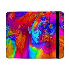 Brainstorm Samsung Galaxy Tab Pro 8.4  Flip Case
