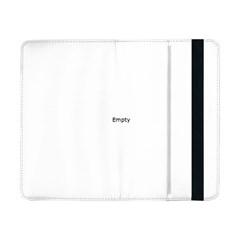 Uk Hearts Flag Samsung Galaxy Tab Pro 8.4  Flip Case